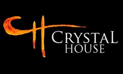 Chrystal House